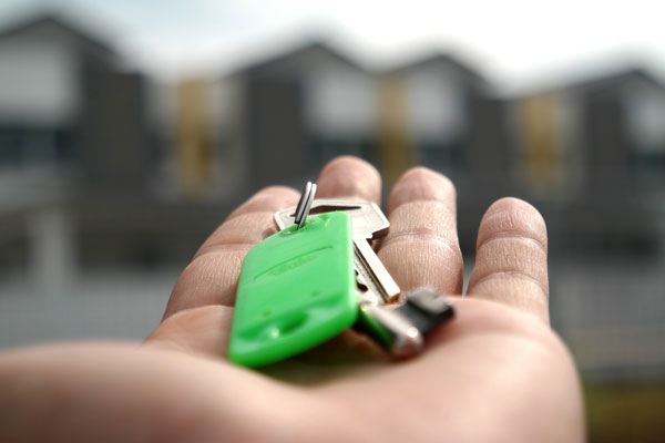 Some additional tenant vetting tips for property managemer