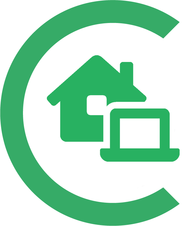 Manage your properties from one single property management platform online.